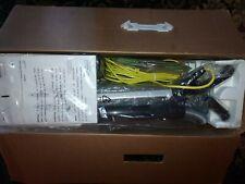 Windsor Karcher Group Sensor Srs12 Commercial Upright Hepa Vacuum New