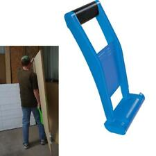 SINGLE HANDED PANEL LIFTER CARRYING SHEET MATERIAL PLASTERBOARD ETC. S779456