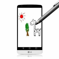 For LG G4