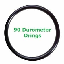 Buna O-rings  # 208-90D         Price for 25 pcs
