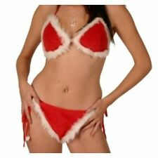Unbranded Polyester Underwear Costumes for Women