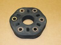 Toyota Aristo JZS147 Tailshaft Driveshaft Rubber Coupling 2JZ GTE Twin Turbo 3.0
