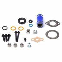 EGR Cooler Gasket Kit Set For Ford F250 F350 F450 6.0L V8 PowerStroke Diesel