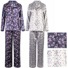 Marks and Spencer Full Length Spotted Nightwear for Women