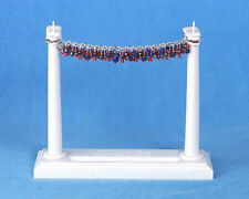 Chain Sta Stabilization Solution NEW holder for jewelry design craft art