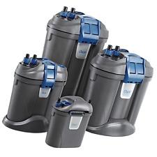 Oase FiltoSmart 60, 100, 200, 300 & Thermo Models - Aquarium External Filters