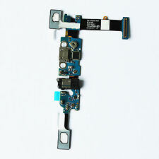 USB Charging Port Flex Cable Replacement For Samsung Galaxy S6 SM-G920T T-Mobile