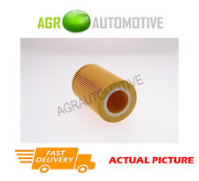 DIESEL AIR FILTER 46100290 FOR SMART CITY 0.8 41 BHP 1999-04