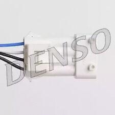 Lambda Sensor DENSO DOX-1536