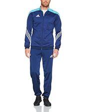 Adidas Sereno 14 Polyester Survêtement Homme