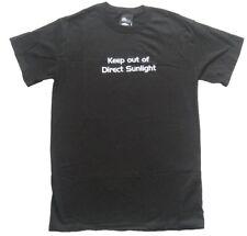 THINK GEEK Herren T-Shirt Gr. S