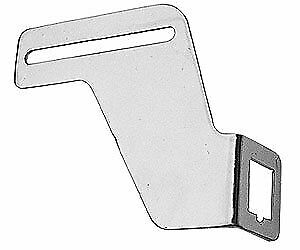 Trans Dapt 9757 Transmission Kick Down Bracket