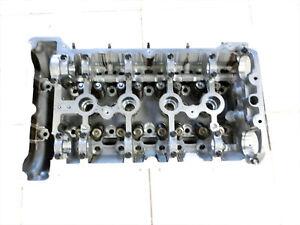 Zylinderkopf für Peugeot 207 CC 07-09 1,6 110KW 5FX EP6DT V753471080-15