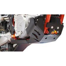 AXP PROTEZIONE PARA MOTORE CROSS ENDURO PHD GAS GAS 300 EC 2018 AX1441