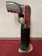 Vintage Olin Ramset Job Master Driver Gun Model 122 Md Anchor Concrete 60s 70s