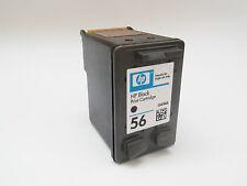 Druckerpatrone für HP 1x 56 XL PSC 1215 PSC1215  TOP QUALITÄT