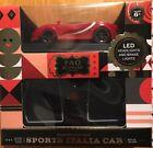 F.A.O Schwarz (Remote Control) Sports Italia Car New