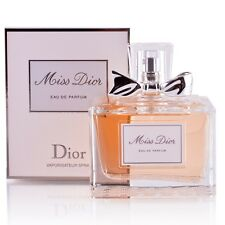 Christian Dior Miss Dior 3.4 Oz 100ml EDP Spray For Women