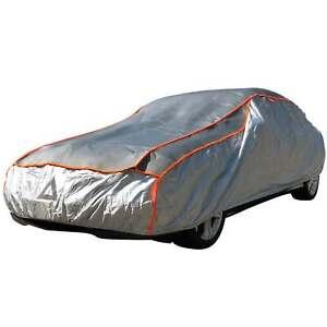 Fit Pour Spyker C8 Coupé 2000-2019 car Cover Protection de Grêle
