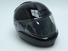 BMW Helm / Helmet System 6 Black 54/55