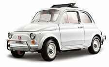 1/16 Bburago/burago - Fiat 500 L 1968
