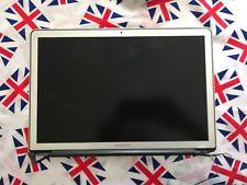 """⭐⭐ Apple Macbook Pro 15.4"""" Display Screen Grade A Late 2011 A1286 ⭐⭐ Hi Res UK"""