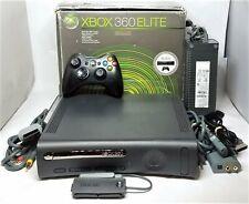 "iOb Microsoft Xbox 360â""¢ Home Console Bundle."