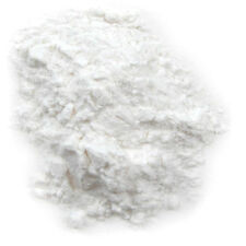 Arrowroot Powder Grade A Premium Quality Free UK P & P