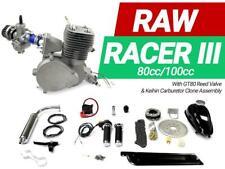 Raw Racer Iii 80cc/100cc Bicycle Engine Kit