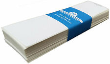 100 Neopost IS460 IS480 Single Strip Autofeed Franking Machine Labels Mini Pack