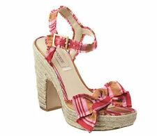 Nine West Women's Platforms and Wedges Shoes