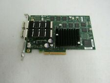 Netapp 111-00293+A2 Dual Port 10Gbe Pcie Fc Adapter 4-3