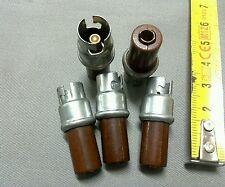 Bulb light instrument speedometer gauge oil Ferrari 250 Maserati Lamborghini Iso