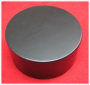 HiFi Toroidal Transformer Round Cover Housing CA-50