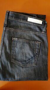 Damen Hose Jeans JOOP! JEANS wie NEU Gr.W 28 L 32