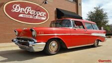 1957 Chevrolet Bel Air/150/210 NOMAD