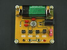 AD584 4-Channel 2.5v/7.5v/5v/10v High Precision Voltage Reference Module