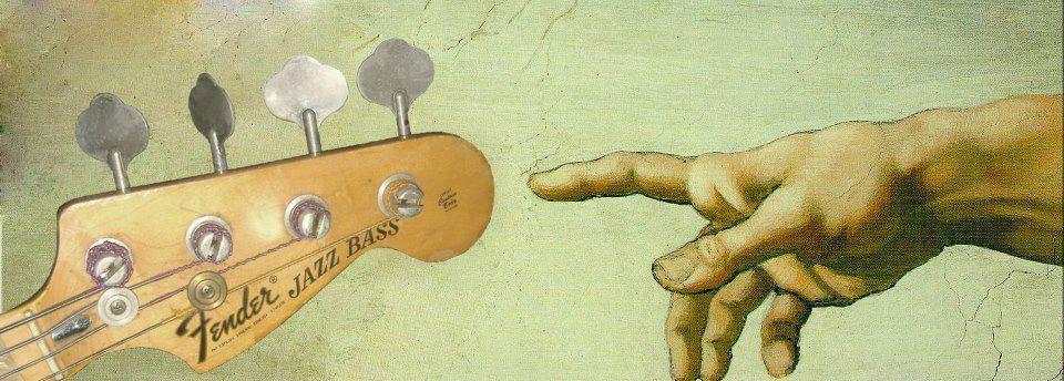 basskontor