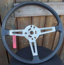 Alfa Romeo volante Alfasud - Sprint