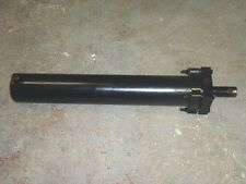 "NEW! KELLEY 4"" x 24"" HYDRAULIC CYLINDER, for 3pt. LOG SPLITTER, 12-1/2 TON"