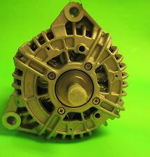 John Deere Alternator Reman SE501826