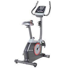 Proform 245 Zlx Upright Exercise Bike