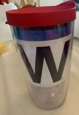 Cubs W Tervis Tumbler 2016 World Series Champions 16 Oz.