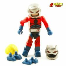 Marvel Minimates Series 44 Giant Man
