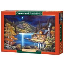 Art 12-16 Years 1000 - 1999 Pieces Jigsaw Puzzles