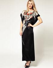 Karen Millen Women's Full Length Silk Dresses