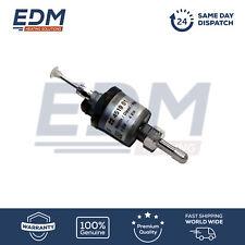 EBERSPACHER ESPAR Fuel Dosing Pump AIRTRONIC D2 D4 D4S 12v Heaters 224519010000