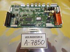 ADTEC Plasma Technology AT-400A PCB 27-286643-00 GasSonics Aura 2000LL Used