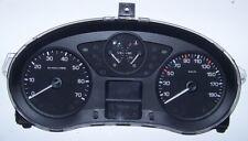 Tacho Tachometer Kombiinstrument Peugeot Partner Citroen Berlingo 9801642280