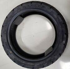 Neumático Delant. Scooter 120 / 70-12 56J Duro Biciclo